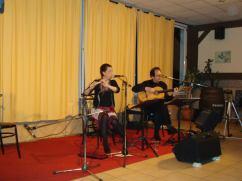 Concierto El Arenal3