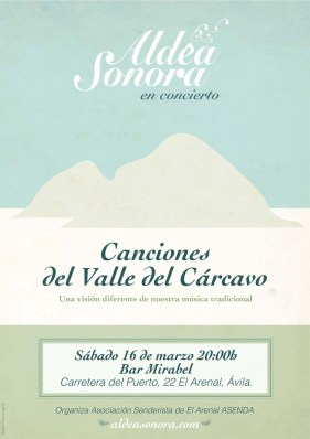 cartelwebelarenal