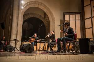 conciertoavilabarajas1