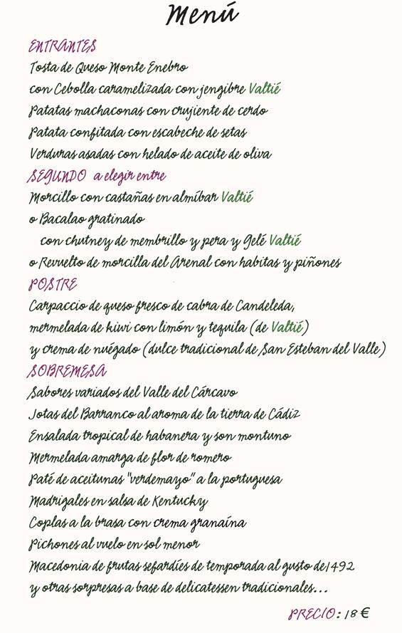 menuconcierto_aldeasonora