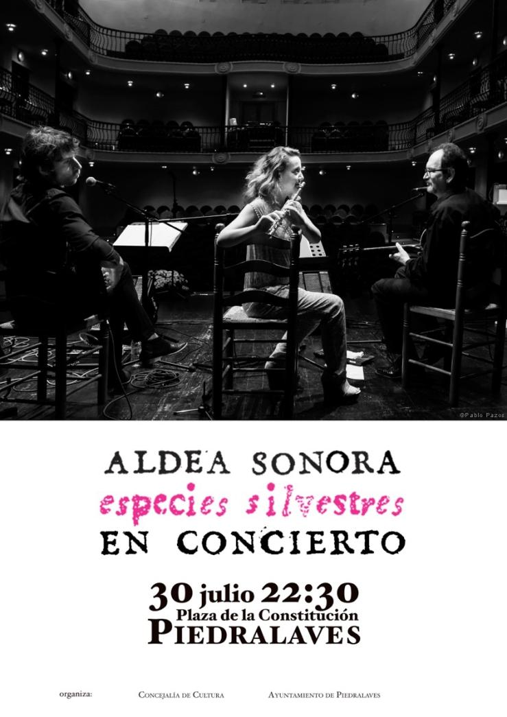 ALDEA_ES_Cartel©
