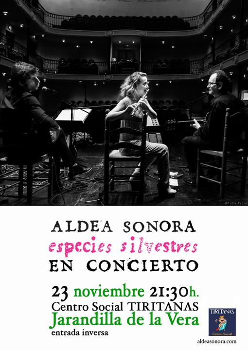ALDEA_TIRITANAS