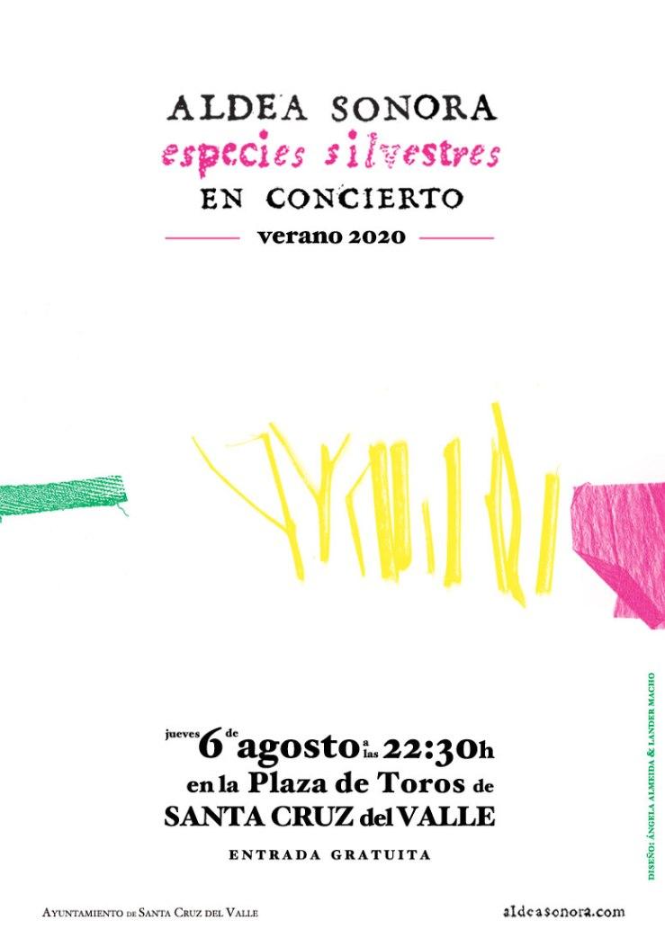 ALDEA-SONORA-cartel-ESPECIES-verano-2020-Sta-CruzWEB.jpg