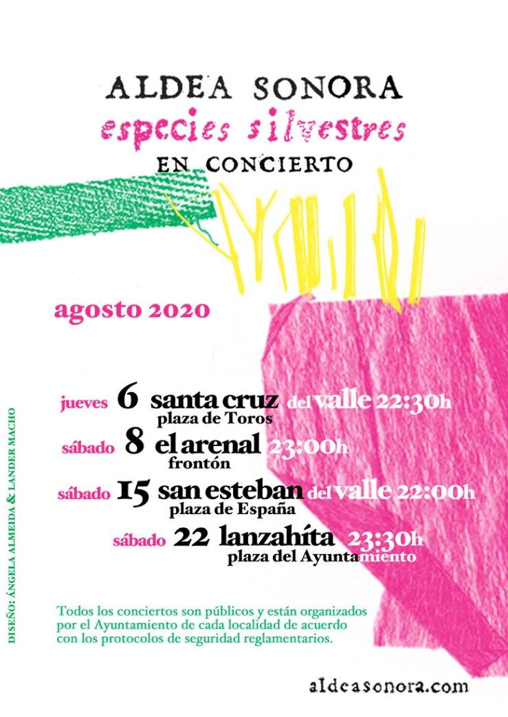 ALDEA-SONORA-cartel-ESPECIES-agosto2020.jpg